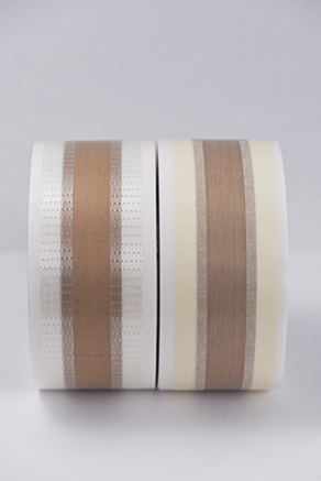 Ropex KB-Band Paper Strips Ropex KB Band Filament Strips
